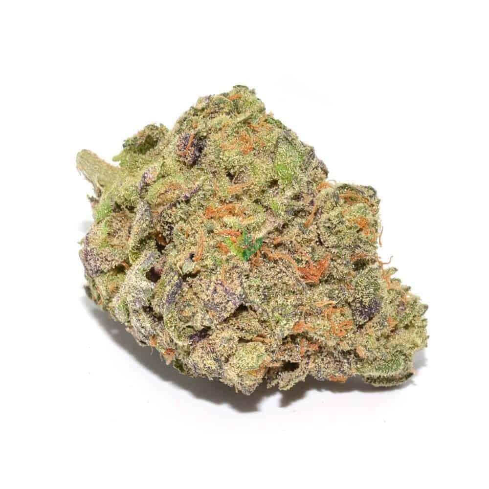 """""""yum weed strain"""""""
