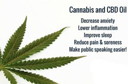 benefits-of-cannabis-and-cbd-oil