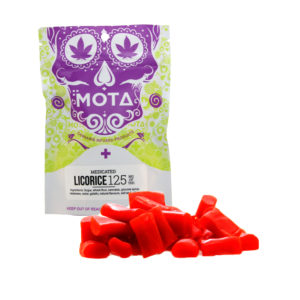 mota-licorice