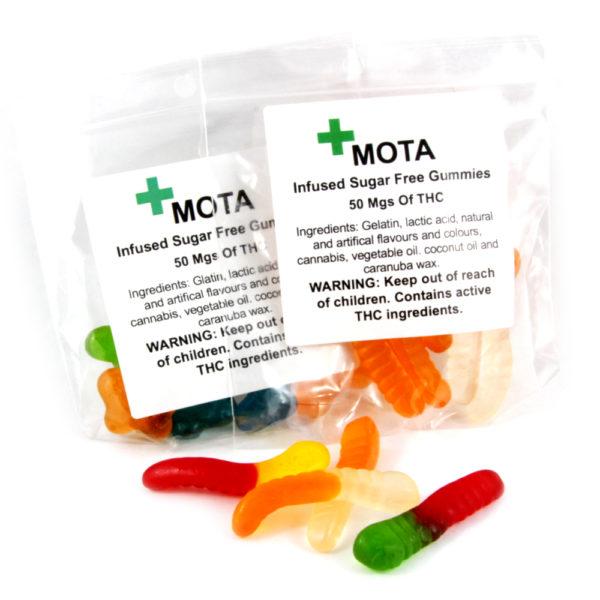 mota-sugar-free-gummies