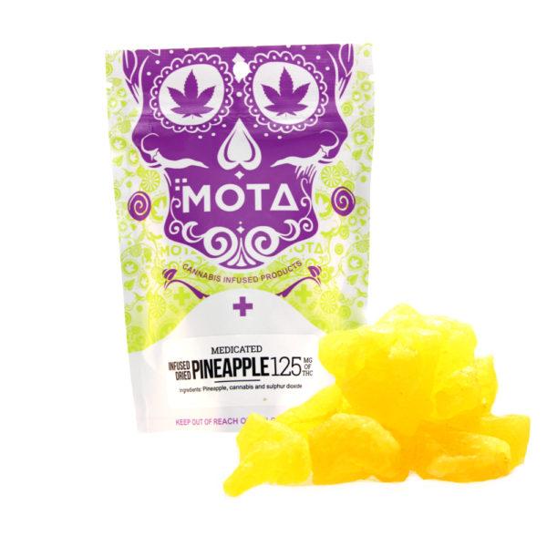 mota-pineapple