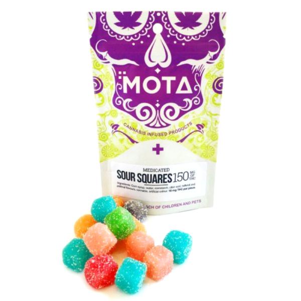 mota-sour-squares