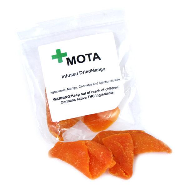 mota-dried-mango
