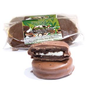 Chocolate Oreo Sweet Jane