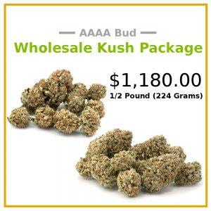 wholesale-half