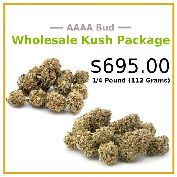 wholesale-quarter