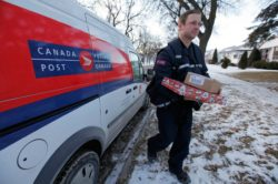 mail-delivery