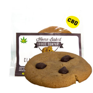 chocolate-chip-cbd-cookie