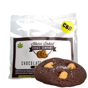 chocolate-salty-dogs-cbd