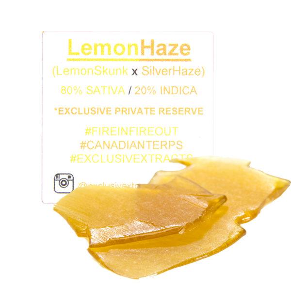 exclusive-extracts-lemon-haze-shatter