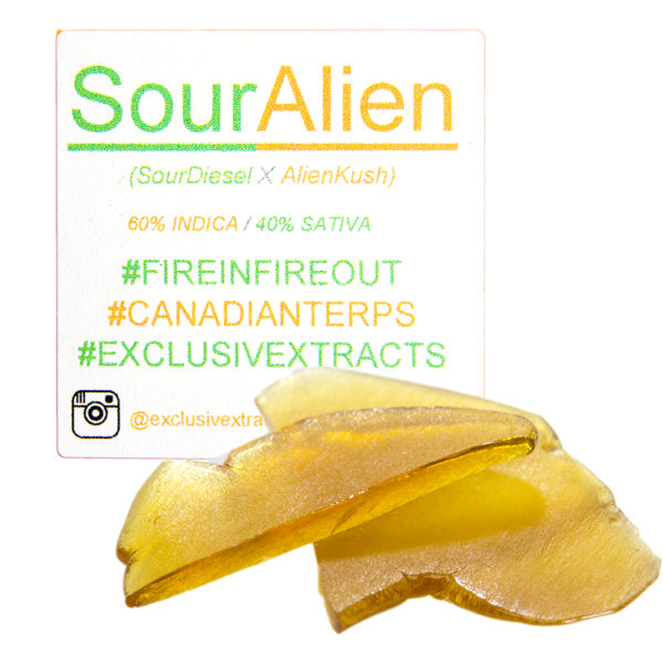 exclusive-extracts-sour-alien-shatter