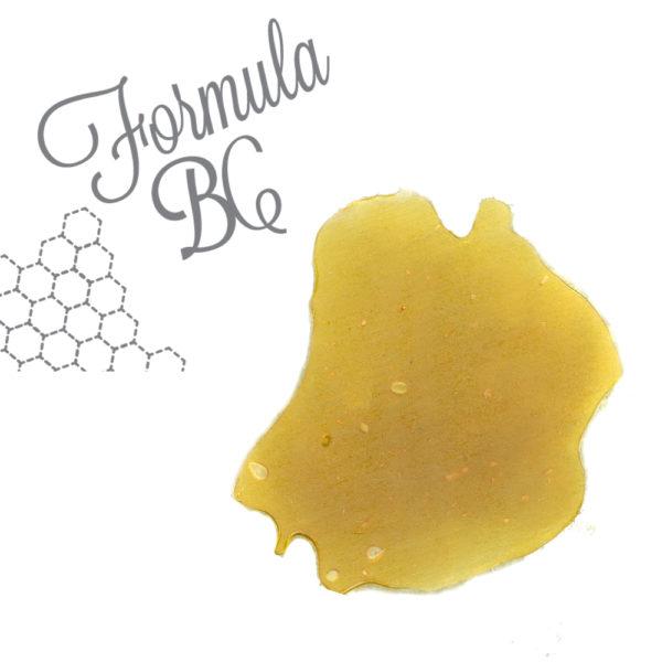 formula-bc-sour-cherry