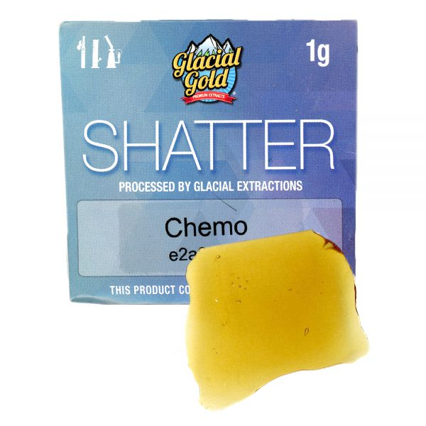 glacial-gold-chemo-shatter