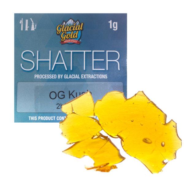 glacial-gold-og-kush-shatter