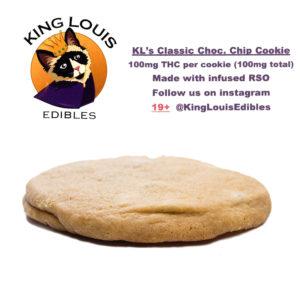 klcookies