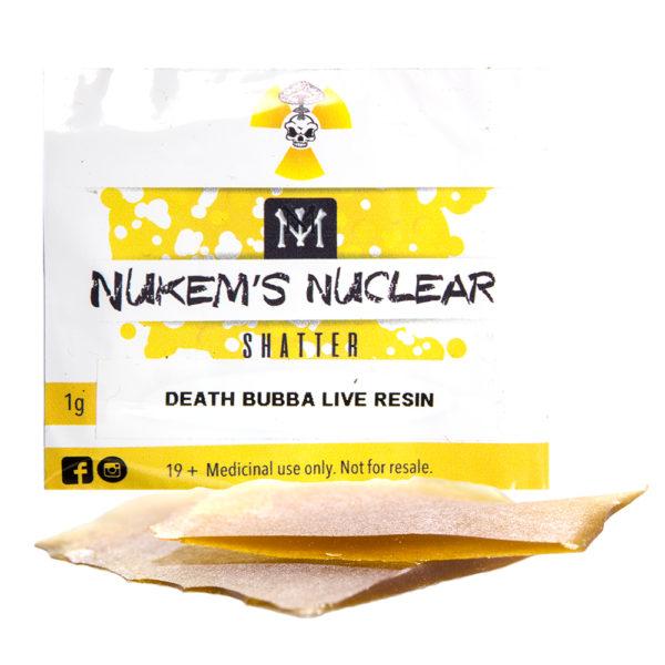 nukems-nuclear-death-bubbda-indica-live-resin