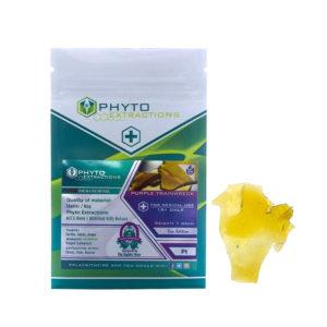 phyto-purple-train-wreck
