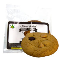 the-hybrid-thc-cookie