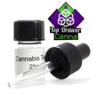 top-drawer-cannabis-terpenes