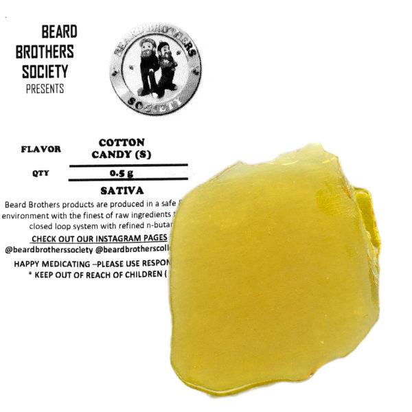 beardbros-cotton-candy-shatter