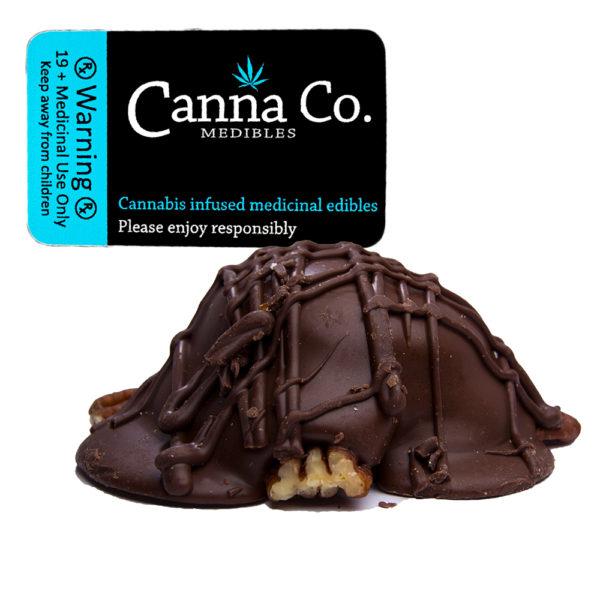 cannaco-chocolate-turtle