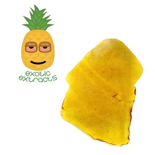 exotic-extracts-3-kings