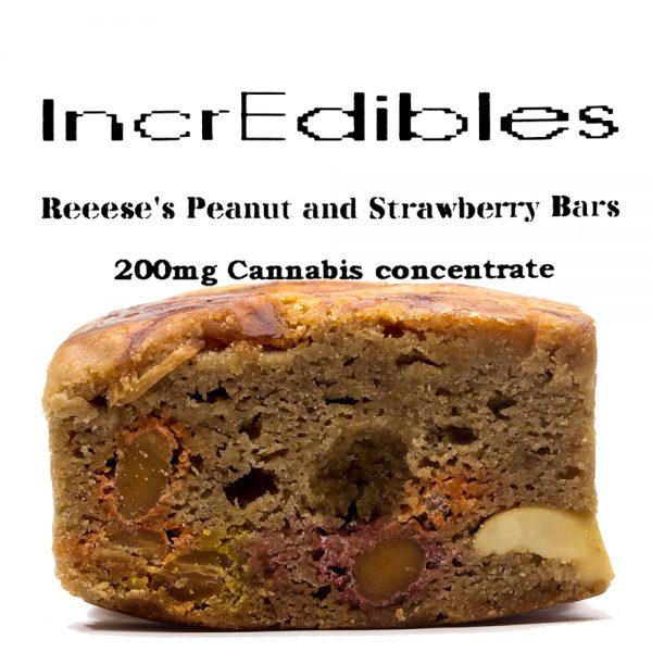incredible-rees-bar