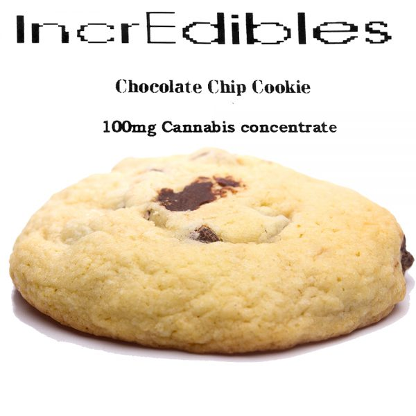 incredibles-chocolate-chip-cookie