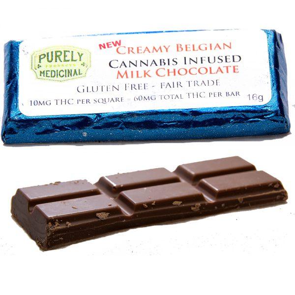 purely-medicinal-belgian-chocolate-bar