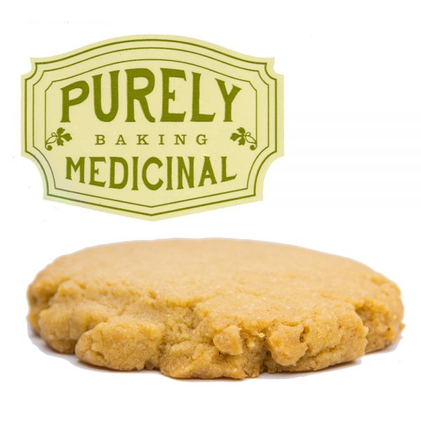 purely-medicinal-peanut-butter-cookie
