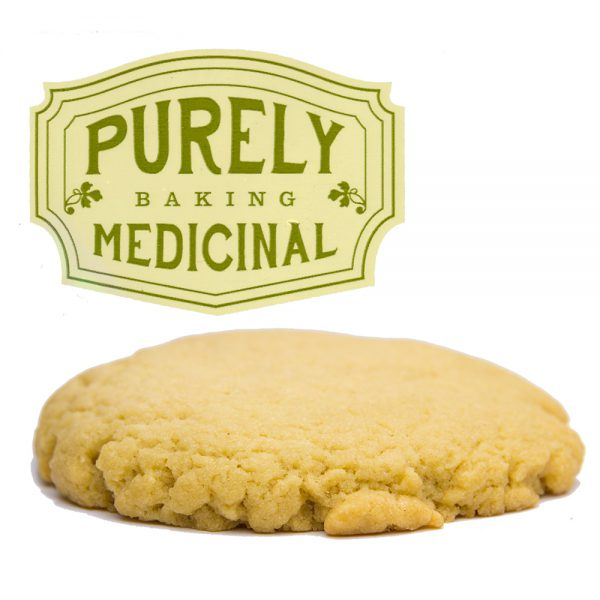 purely-medicinal-almond-cookie