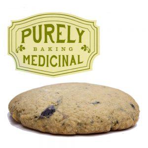 Purely-Medicinal-blueberry-kush