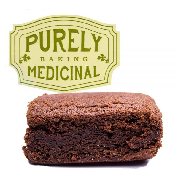 Purely-Medicinal-Peanut-Butter-Brownie