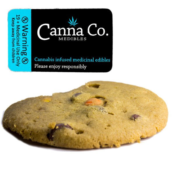 chipcookie