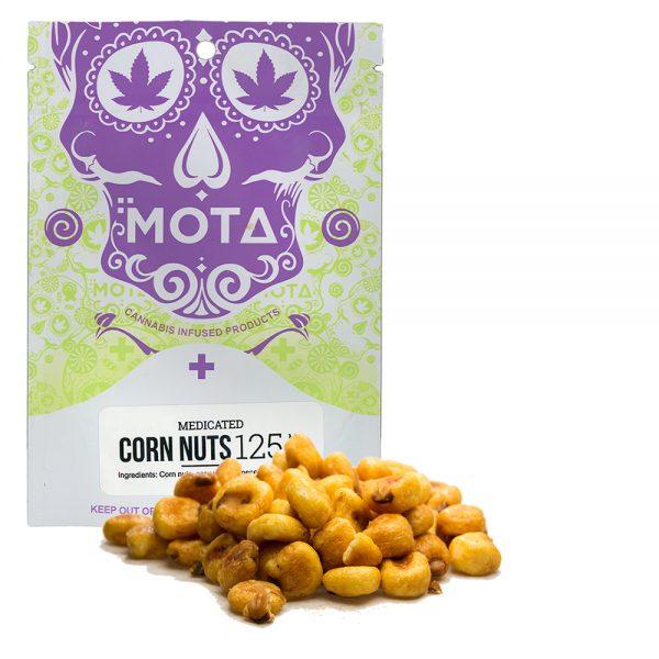 mota-corn-nuts