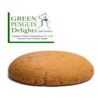 Green-Penguin-Ginger-Molasses