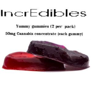 IncrEdibles-Gummies