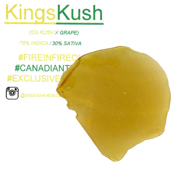 Exclusive-extracts-kings-kush