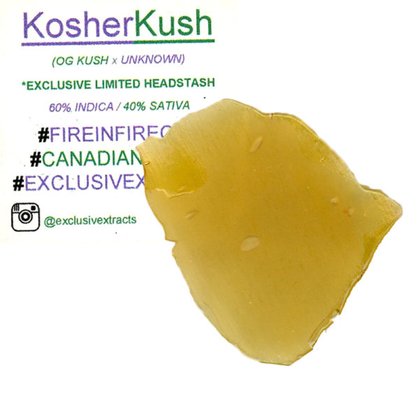 Exclusive-extracts-kosher-kush