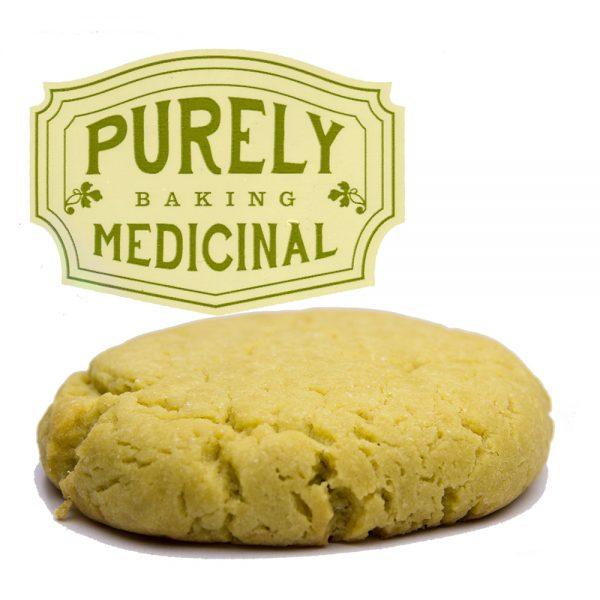 Purely-Medicinal-Lemon-Burst