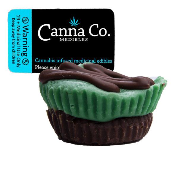 cannaco-mint-fudge
