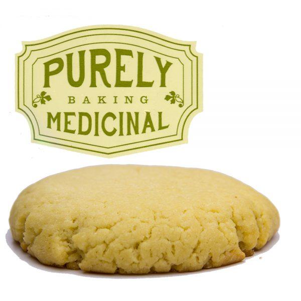 Purely-Medicinal-Super-Lemon-Burst-Cookie