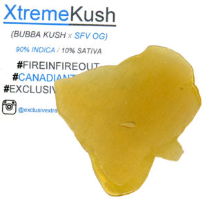 Exclusive-extracts-xtreme-kush