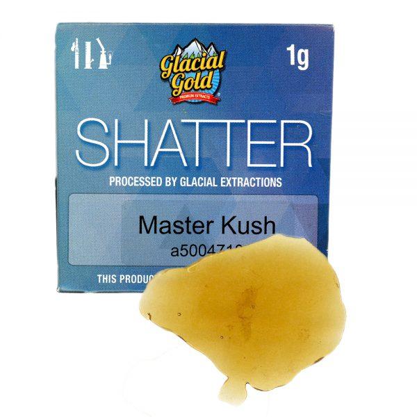 glacial-gold-master-kush-shatter