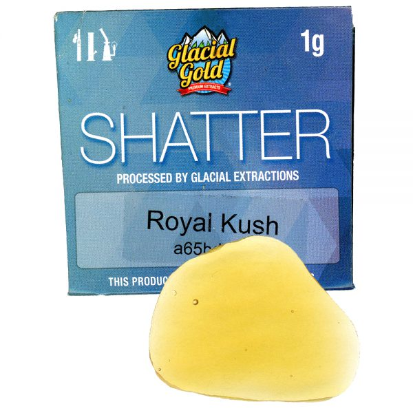 glacial-gold-royal-kush-shatter
