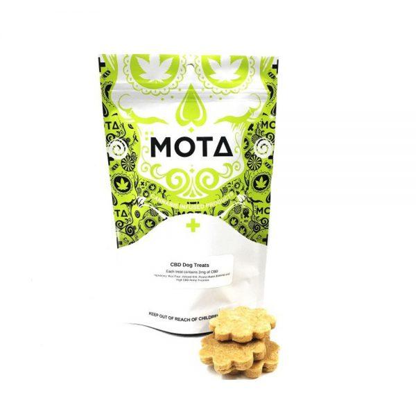 mota-cbd-dog-treats