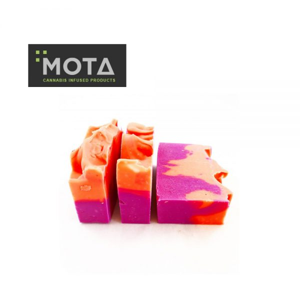 mota-cannabis-soap