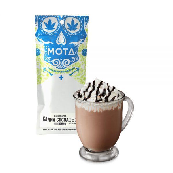 mota-canna-cocoa