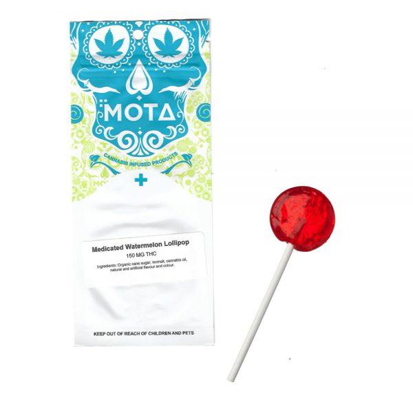 mota-cannabis-lollipop