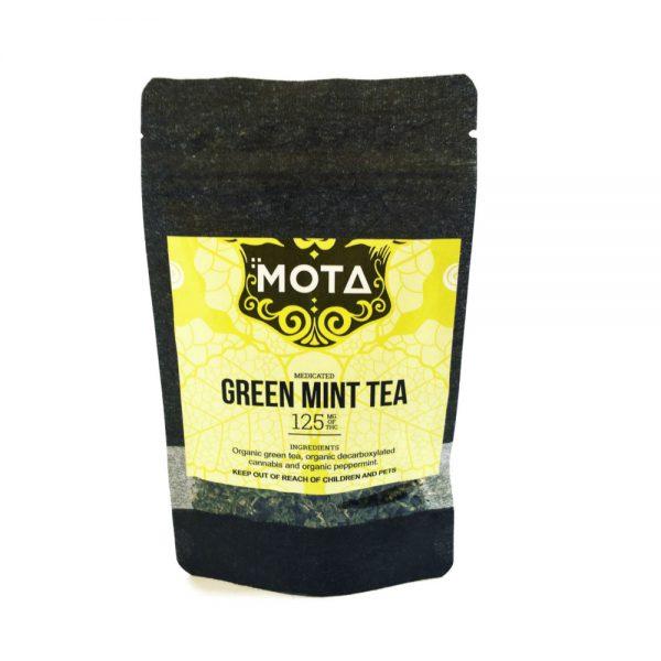 mota-cannabis-tea-green-mint